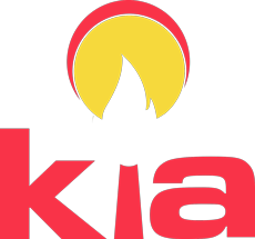 Kia-Integrated_Logo